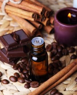 Rituel Chocolaté DUO 4h - spa, soins corps, massages