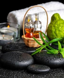 Voyage à Marrakech - spa privatif, gommage, enveloppement et massage 3h