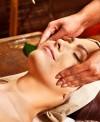 Programme zénitude - gommage, enveloppement, massage du visage 4h